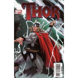 Thor Vol. 3 Issue 01b