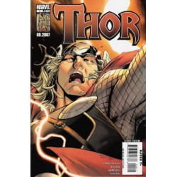 Thor Vol. 3 Issue 02