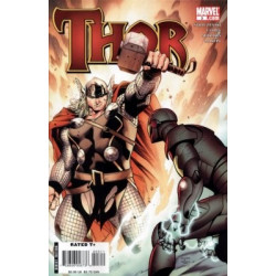 Thor Vol. 3 Issue 03