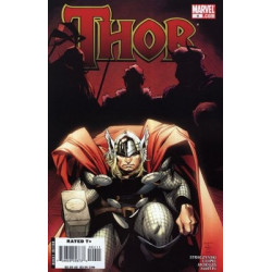 Thor Vol. 3 Issue 04