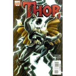 Thor Vol. 3 Issue 06b