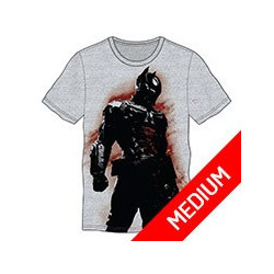 Batman: Arkham Knight - Arkham Knight - T-Shirt