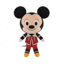 Mopeez: Kingdom Hearts - Mickey Mouse