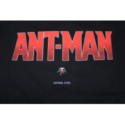 Ant-Man - Funko MCC Exclusive - T-shirt