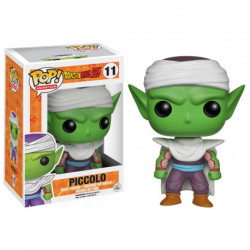 Funko POP! Animation 011 Dragon Ball Z Piccolo