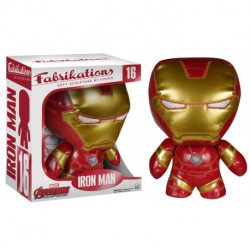 Funko Fabrikations: 16 Iron Man