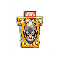 Funko POP! Pins: MCC - Ant-Man