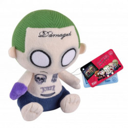 Mopeez - Suicide Squad - The Joker
