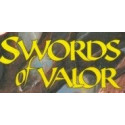 Swords of Valor  1990 - 1991