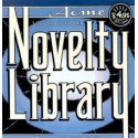 The ACME Novelty Library  1993-Present