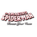 The Amazing Spider-Man: Renew Your Vows