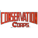 Conservation Corps Mini 1993