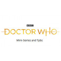 Doctor Who: Four Doctors  2015