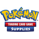 Pokemon TCG Gaming Supplies