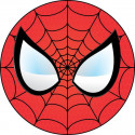 Spider-Man Minis, One-Shots and TPBs