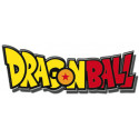 Dragon Ball 1998-Current