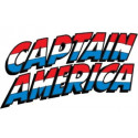 Captain America Oneshots, Minis and TPBs