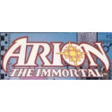 Arion The Immortal