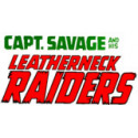Captain Savage and His Leatherneck Raiders