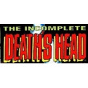Incomplete Death's Head