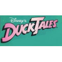 DuckTales Vol. 2 1990-1991