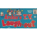 Archie's TV Laugh-Out