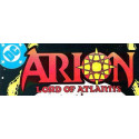Arion: Lord of Atlantis