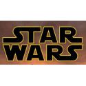 Star Wars Minis, Oneshots and Tpbs