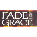 Fade From Grace  2004 - 2005