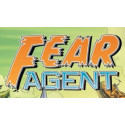 Fear Agent 2007-2011