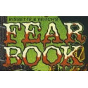 Fearbook one-shot 1986
