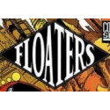 Floaters  1993
