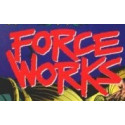 Force Works  1994 - 1996