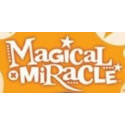 Magical X Miracle  2006 - 2007